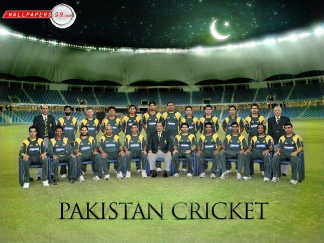 ICC TWENT20 WORLD CUP 2009  Wallpapers
