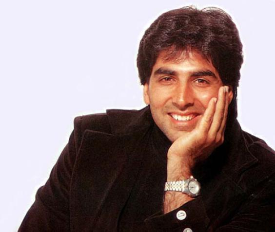 Akshay Kumar Super All Movies
