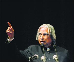 APJ Abdul Kalam,jpg