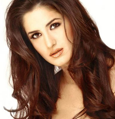 "The image ""http://sujeetkumaar.files.wordpress.com/2009/07/katrina-kaif.jpg"" cannot be displayed, because it contains errors."