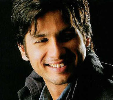 Fans gives interesting names to Shahid Kapoor