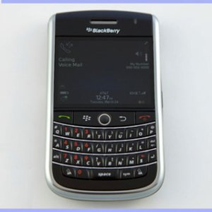 BlackBerry Curve-8520-Phone.jpg