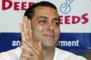 Salman IPL