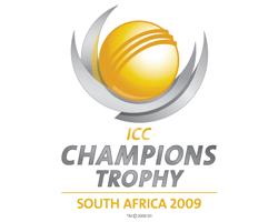 ICC-Champions-Trophy-2009