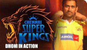 chennai-super-kings-banner