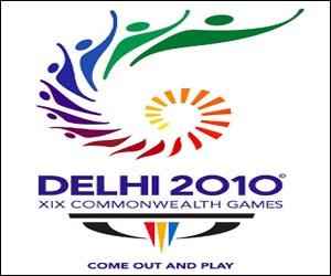 Delhi 2010 Games