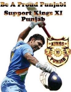 punjab-kings