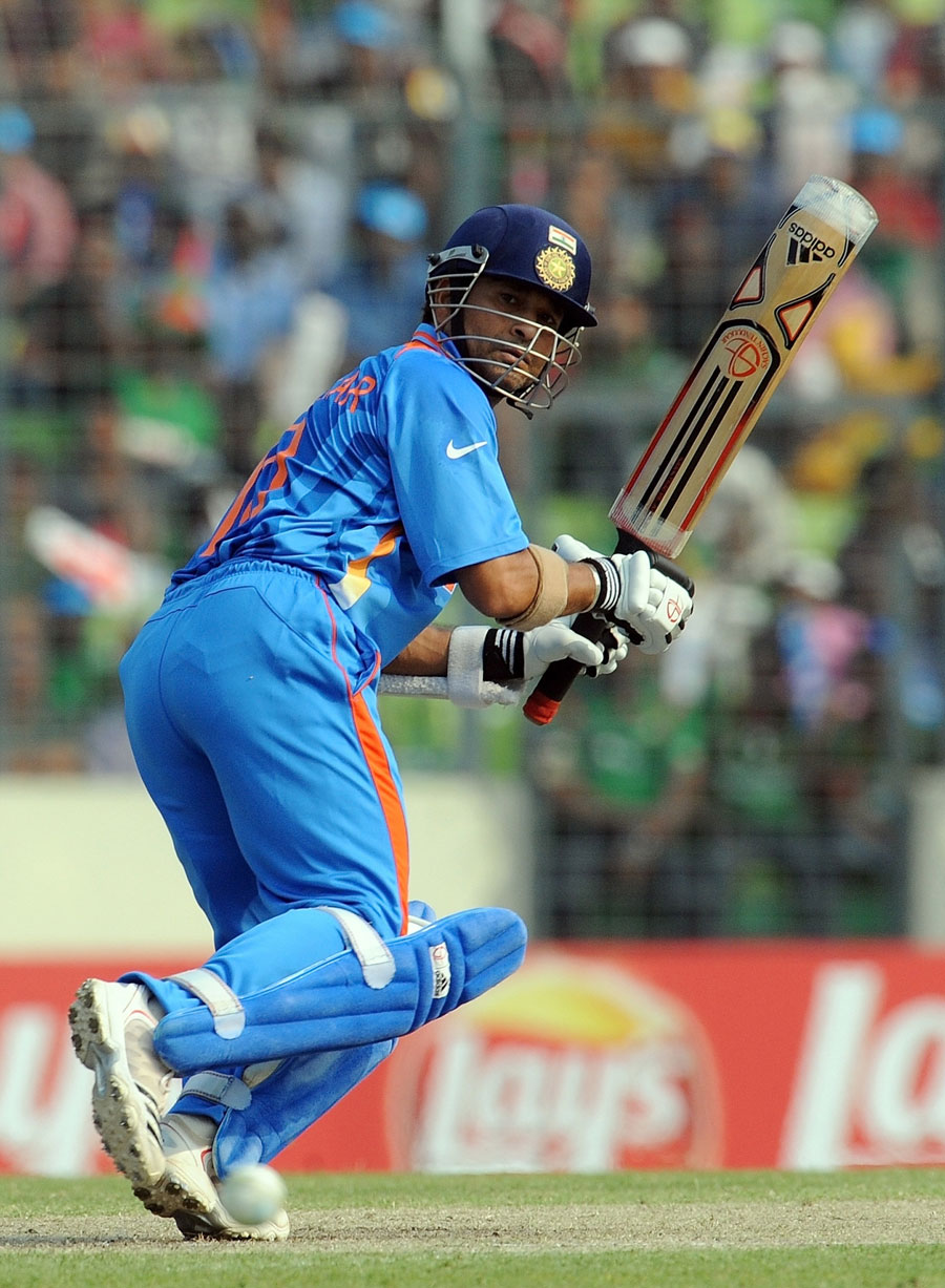 2011 Cricket World Cup Wallpapers Famous In India Icc T20