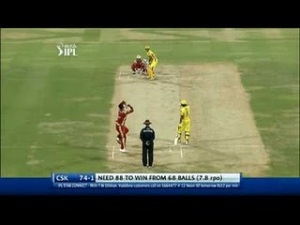 DLF IPL 4 Live Streaming, IPL 2011 Live Streaming, IPL 4 Watch Online Free, Watch IPL 2011 live streaming free online on Sony Set Max, DLF Indian Premier League T20 (IPL4) Season 4 online, IPL Season 4 starts on April 8th, IPL 4 2011, live live stream free online.